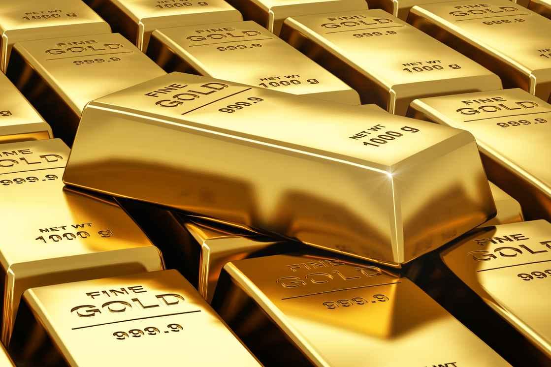 gold_investing.jpg