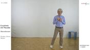 2020-05-15 Eurythmie mit Theodor - Freitag Denken Fühlen Wollen.mp4