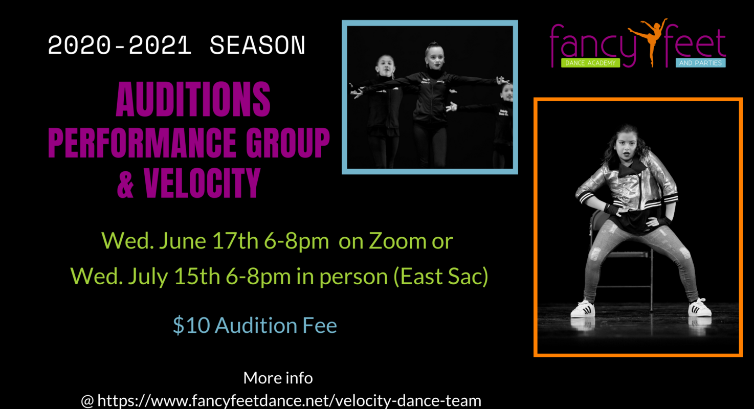 Velocity and Performance Group Virtual Audition.png