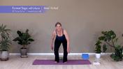 Forrest yoga Drivhus Mai 20200511.mp4