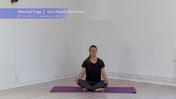 HOY mindful yoga mia 20200406.mp4