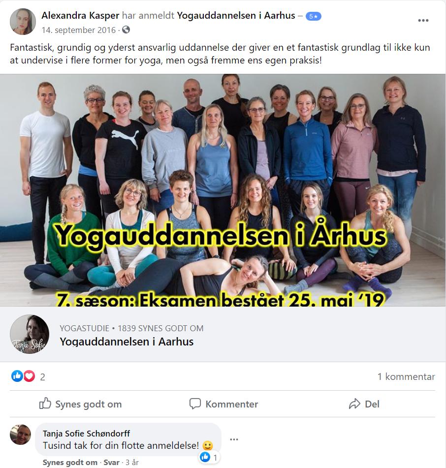 Alexandra Kasper facebook anm..PNG