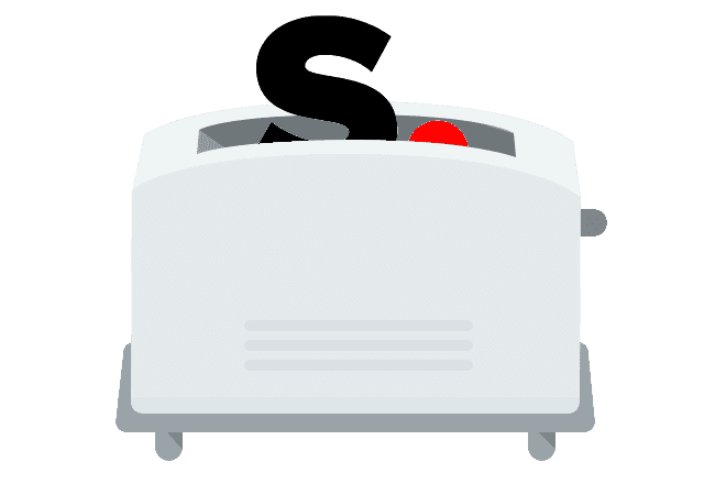 simplero-toaster.png