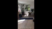 HOY Yin yoga_ida-v-k_20200507.mp4
