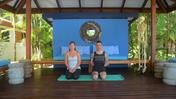 Intro-To-Breath-alignment