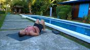 Back-Health-Yoga-Sequence