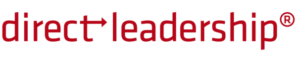 Direct Leadership logo transperant.png
