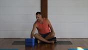 Second-Chakra-Practice