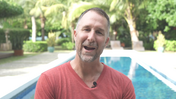 SOR-Why-Lead-A-Yoga-Retreat