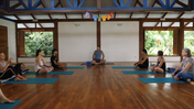 5th-Chakra-Practice