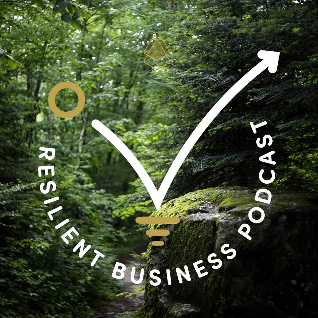 Slow-Business-resilient-business-podcast-photo-william-daigneault_2