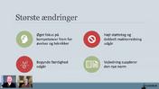 Webinar - Ny Havkajak IPP 2-norm og vejledning.mp4