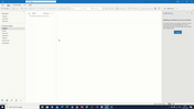 How to setup email in Outlook 2020