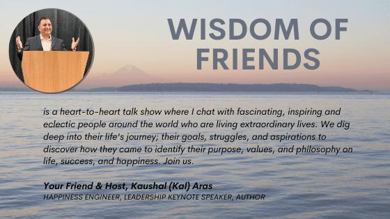 OmicleBlogB-WisdomOfFriends