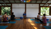 4th-Chakra-Practice