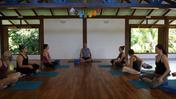 6th-Chakra-Sitting-Practice