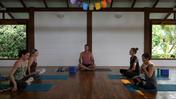 1st-Chakra-Practice