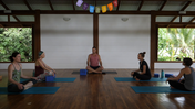 1st-Chakra-Practice-Seated