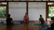 3rd-Chakra-Practice