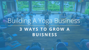 3-Ways-To-Grow-A-Business