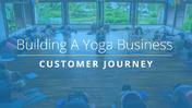 Customer-Journey