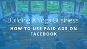Paid-Ads-Facebook