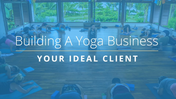 Your-Ideal-Client
