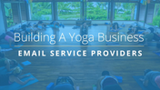 Email-Service-Providers