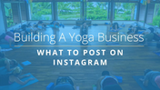 What-To-Post-Instagram