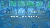 Premium-Level-Product