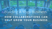 Collaborations-Grow-Business