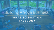 What-To-Post-Facebook