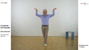 2020-05-29 Eurythmie mit Theodor - Freitag - Mit dem Herzen sprechen.mp4