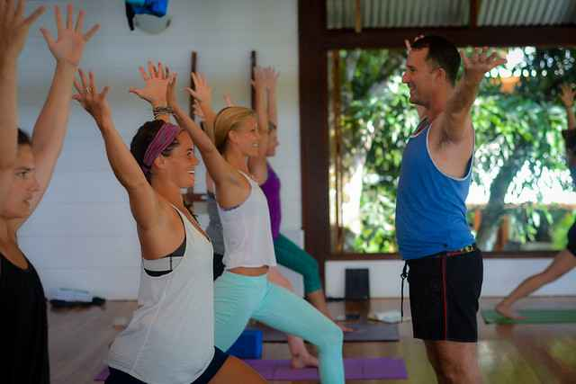 What-To-Expect-As-A-Yoga-Teacher