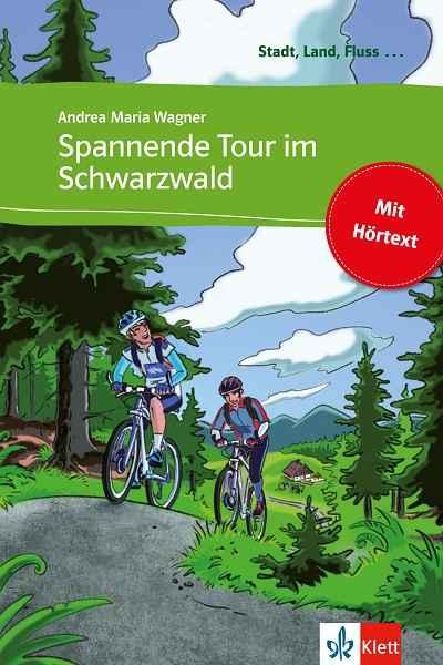 Spannende_Tour_im_Schwarzwald_Cover.jpg