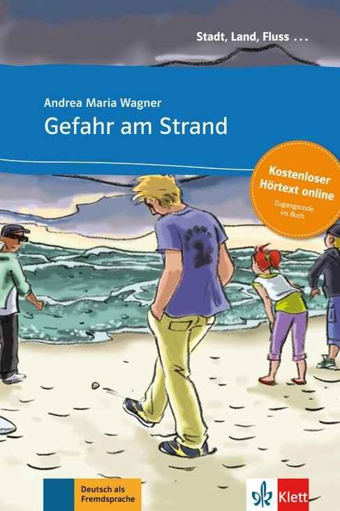 Gefahr am Strand Cover .jpg