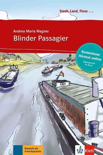 Blinder_Passagier_cover.jpg