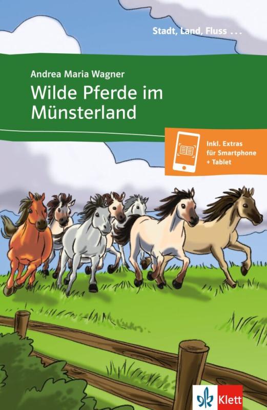 Wilde Pferde im Münsterland_cover.png