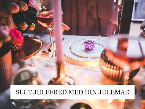 julefred-med-julemad-1