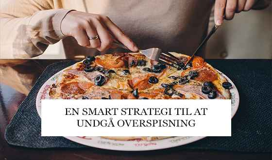 smart-strategi-overspisning