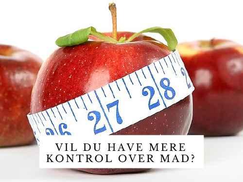 Vil du have mere kontrol over mad?.jpg