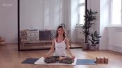 medytacja dla 8 czakry bez muzyki