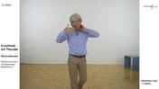 2020-06-05 Eurythmie mit Theodor - Freitag - Nackenschmerzen und Spannungskopfschmerz.mp4