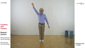 2020-06-05 Theodor Request Concert - Exercises for Morning and Evening