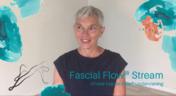 Ansigtsprogram 1 - Hanne Roulund - Fascial Flow Stream