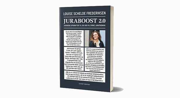 juraboost2-produkt