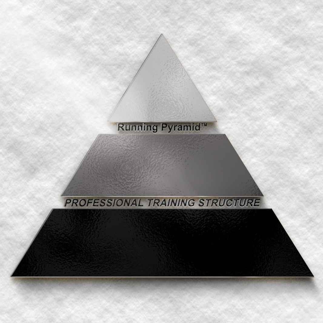 Løbepyramiden3D