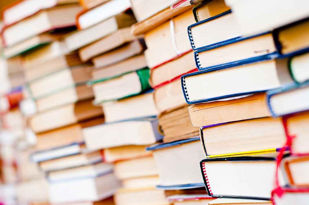 books shutterstock_524797687