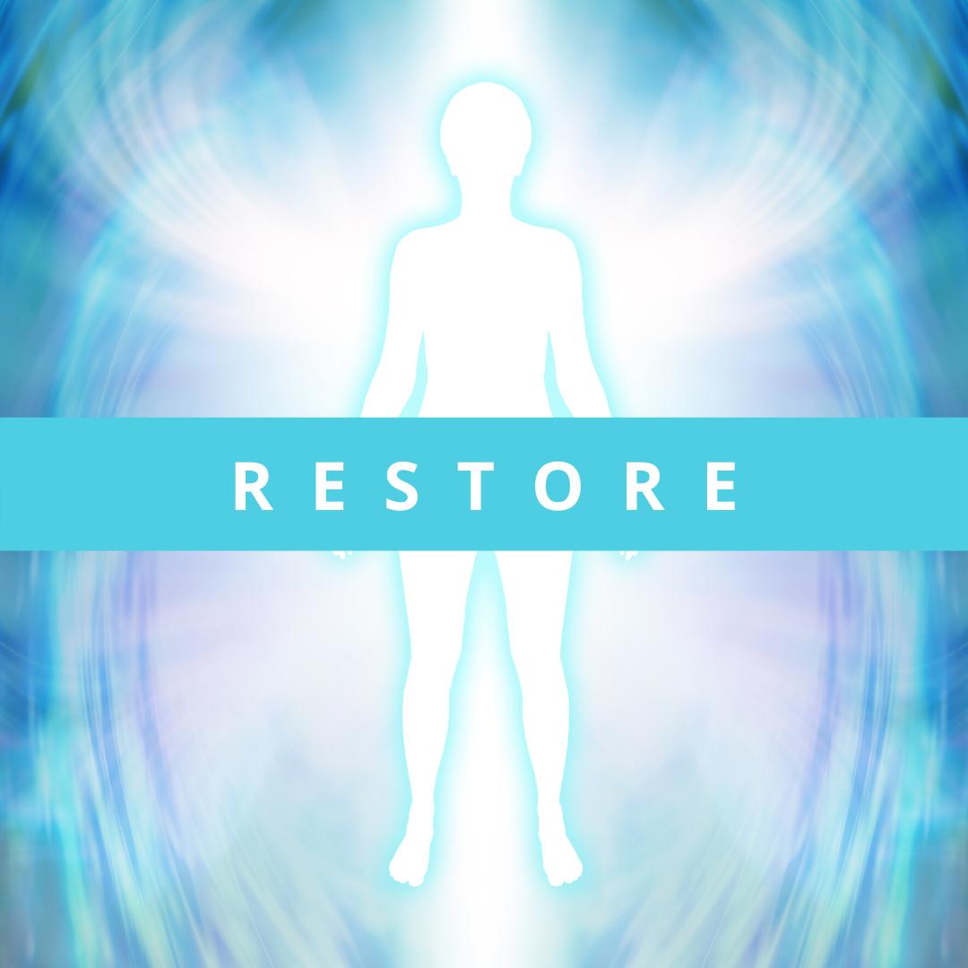 Energy Detox Challenge-2-restore.png