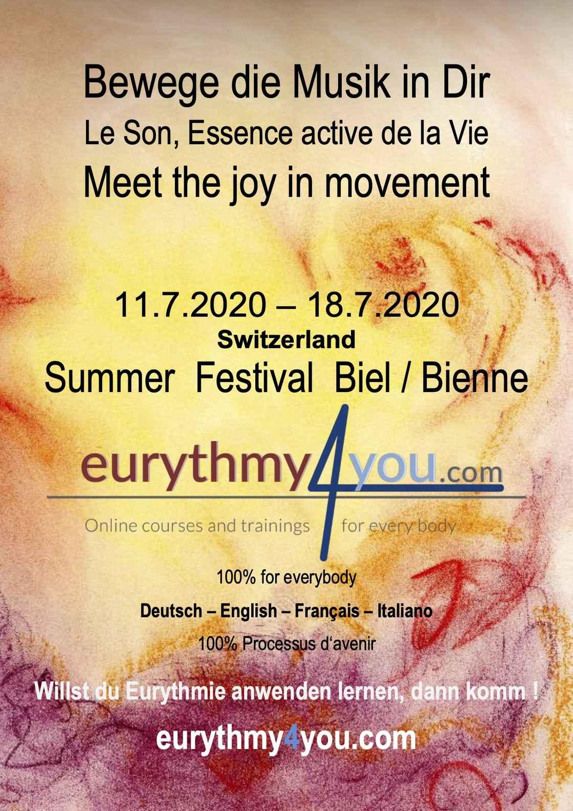 Flyer Summer Festival 2020.jpg